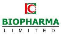 BioPharma_Limited