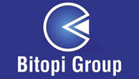 Bitopi-Group