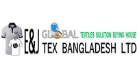 EJ-Tex-Bangladesh-Ltd