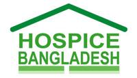 Hospice Bangladesh