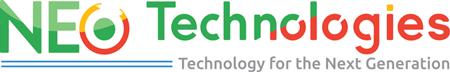 NEO-Technologies-Footar.jpg