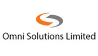 Omni-Solutions Limited