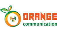 Orange-Communication