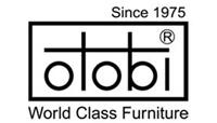 Otobi Limited
