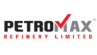 Petromax-Refinery-Limited