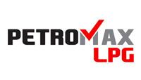 Petromax LPG Limited