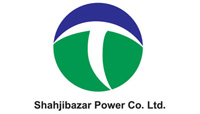 Shahjibazar-Power-Co