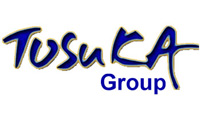 Tusuka Group