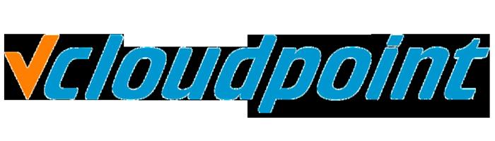 VCloudpoint Zero Client