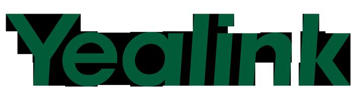 Yealink IP Telephone Set