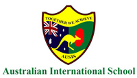 australian-international-school