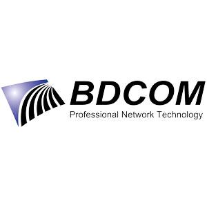 BDCOM Logo