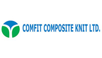 comfit-knit-composite-ltd